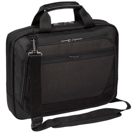 "Targus Notebook Bag 12.5-14"" Black"