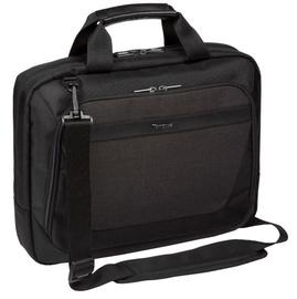 Сумка для ноутбука Targus Notebook Bag, черный, 14″