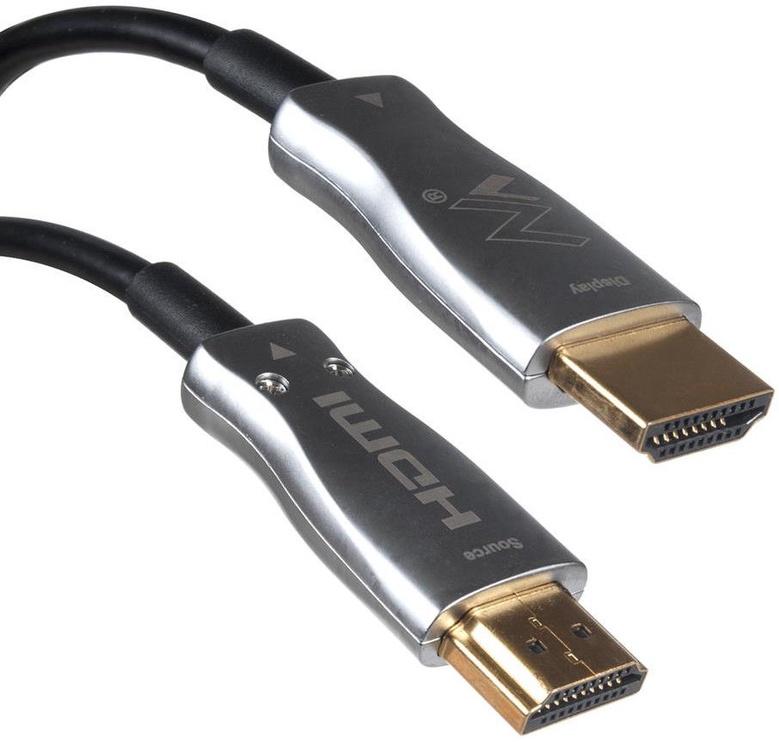 Maclean MCTV-625 HDMI Cable 50m