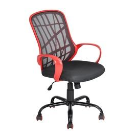 Biuro kėdė Desert WB, juoda