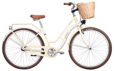 f8781895ff6 Täiskasvanute jalgrattad | K-rauta.ee
