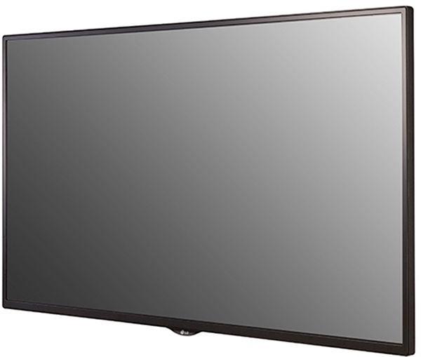 Monitorius LG 43SE3KD-B