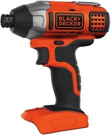 Black & Decker BDCIM18N