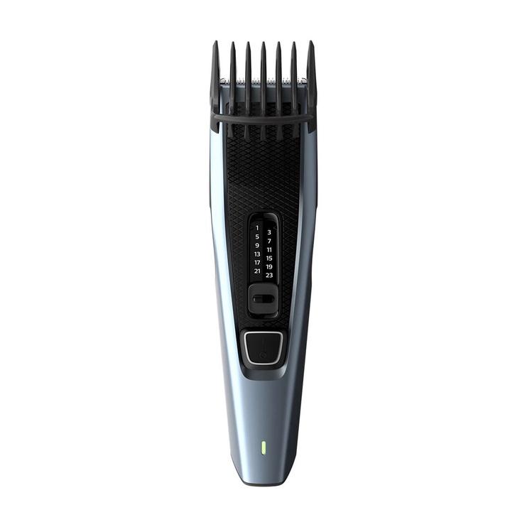 Plaukų kirpimo mašinėlė Philips HC3530/15