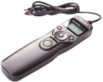 Phottix Timer Remote TR-90 C6 (Replace Nikon MC-36)