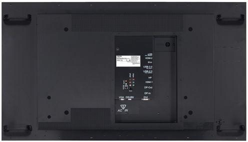 Toshiba TD-Y553M