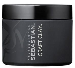 Sebastian Professional Craft Clay 52ml