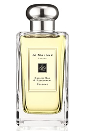 Smaržas Jo Malone English Oak & Redcurrant 100ml EDC Unisex