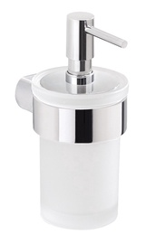 Gedy Soap Dispenser Pirenei 0.125 l