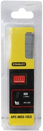 Stanley APC-MDS-15CS 15mm Staples