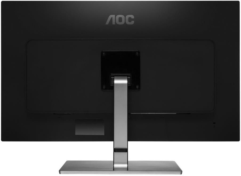 Monitorius AOC U3277FWQ