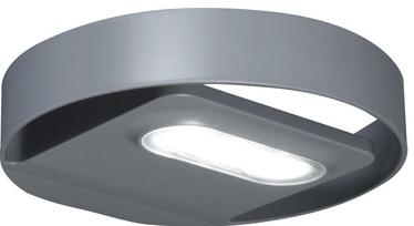 GreenBlueSolar Round Lamp LED 3W