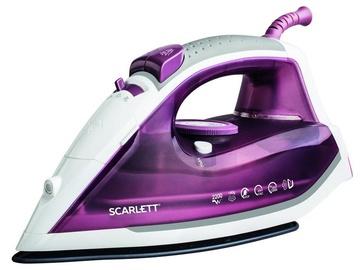 Scarlett SC-SI30K20