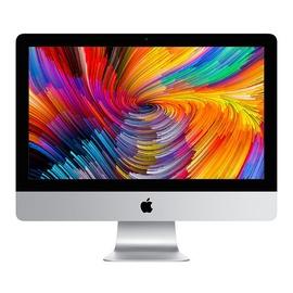 """Apple iMac 21.5"""" Retina 4K i3 8GB"""