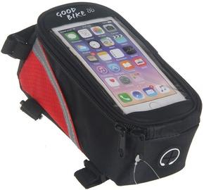 Good Bike In Touch Phone Holder 17.5x8x9cm