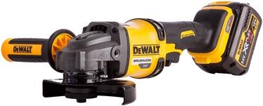DeWALT DCG414T2-QW Cordless Grinder
