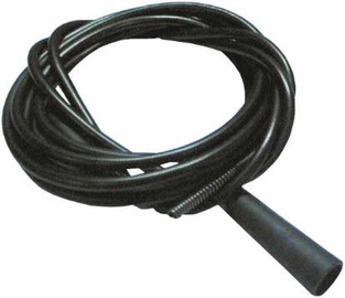 Remer Sewer Cable 3.5m