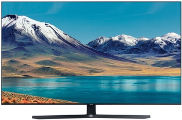 Televizorius Samsung UE50TU8502U