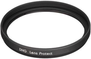 Marumi DHG Lens Protect 43mm
