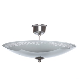 Griestu lampa EasyLink CL007 3x60W E27