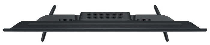 Televiisor Xiaomi Mi LED TV 4A LED