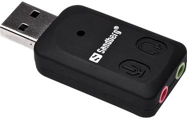 Sandberg USB Sound Link 133-33