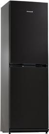 Šaldytuvas Snaigė Ice Logic RF35SM-S1JJ210