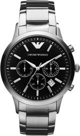 Emporio Armani Watch AR2434