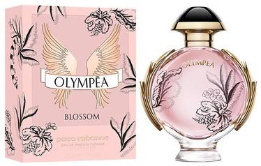 Parfüümvesi Paco Rabanne Olympea Blossom 50ml EDP