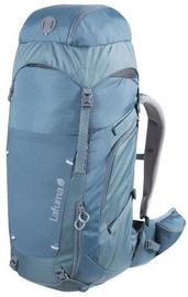 Lafuma Access 50+10 Blue