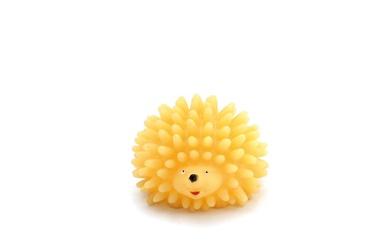 Mājdzīvnieku rotaļlieta Comfy Ezis 8,5 cm