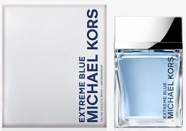 Туалетная вода Michael Kors Extreme Blue EDT, 100 мл
