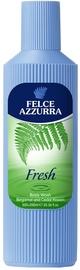Felce Azzurra Bath Foam Fresh 750ml