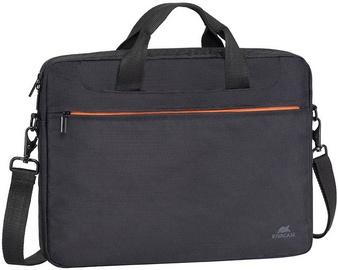 Rivacase 8033 Laptop Bag 15.6'' Black