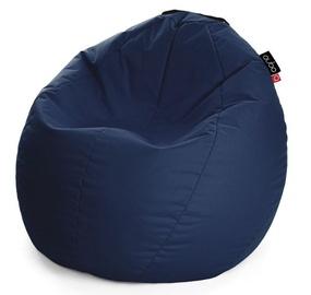 Sėdmaišis Qubo Comfort 80 Fit Dark Blueberry Pop