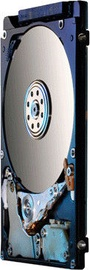 Operatyvioji atmintis Hitachi Travelstar Z7K500 500GB 7200RPM SATAIII HTE725050A7E630