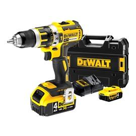 DeWalt Cordless Drill DCD795M2-QW