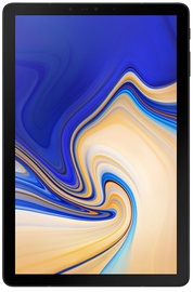 Planšetinis kompiuteris Samsung Galaxy Tab S4 LTE 64GB Black
