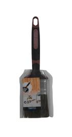 Max Factor Creme Puff Pressed Powder 21g 85