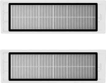 Xiaomi Mi Robot Vacuum Filter