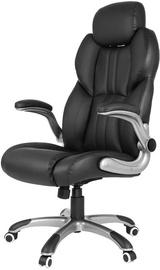 Kontoritool Songmics Office Chair
