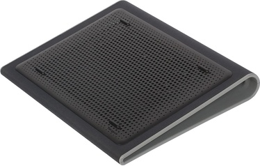 Targus Laptop Cooling Pad 15-17''