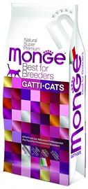 Monge Best for Breeders Sensitive 10kg
