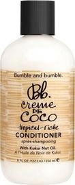 Bumble & Bumble Creme de Coco Conditioner 250ml