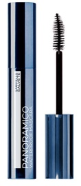 Gabriella Salvete Panoramico Waterproof Mascara 13ml Black