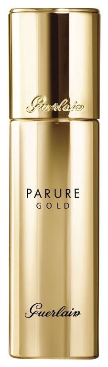 Guerlain Parure Gold Radiance Foundation SPF30 30ml 24