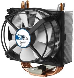 Arctic Freezer 7 Pro Rev.2 Intel/AMD K0909/ DCACO-FP701-CSA01