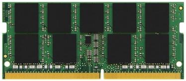 Operatīvā atmiņa (RAM) Kingston KCP426SS8/8 DDR4 (SO-DIMM) 8 GB