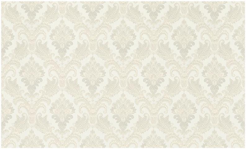 Viniliniai tapetai Maximum XIV 955415