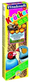 Vitakraft Honey Cracker